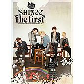 The First de SHINee