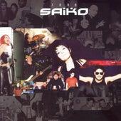 Todo Saiko de Saiko