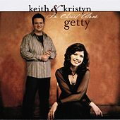 In Christ Alone by Keith Getty
