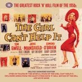 The Girl Can't Help It de Various Artists