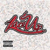 Lace Up de MGK (Machine Gun Kelly)