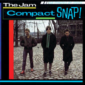 Compact Snap! by The Jam