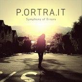 Symphony of Errors by Portrait