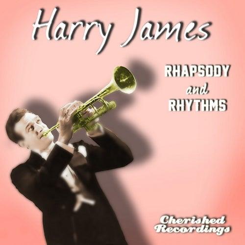 Rhapsody and Rhythms by Harry James (1)