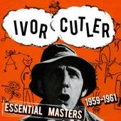 Essential Masters 1959-1961 by Ivor Cutler
