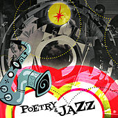 Poetry & Jazz! In Concert by Various Artists
