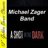 Shot in the Dark von The Michael Zager Band