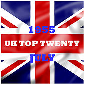 UK - 1955 - July de Various Artists