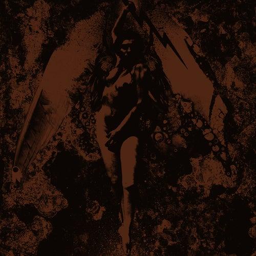 Converge / Napalm Death Split by Converge