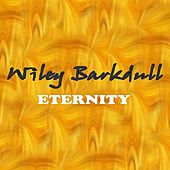Eternity by Wiley Barkdull