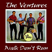 Walk Don't Run de The Ventures