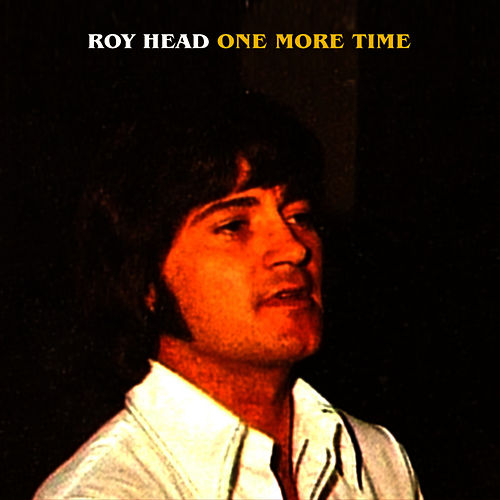 One More Time by Roy Head