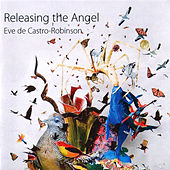 Releasing the Angel by New Zealand Symphony Orchestra