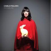 Changeling de Camille O'Sullivan