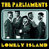 Lonely Island - Flip Single de The Parliaments