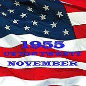 US - November - 1955 by Various Artists