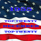 1955 - December - US by Various Artists
