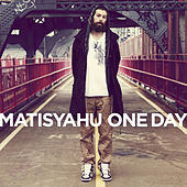 One Day by Matisyahu