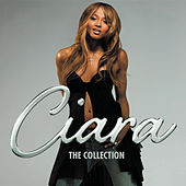 The Collection by Ciara