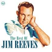 The Best Of de Jim Reeves