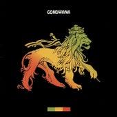 Gondwana von Gondwana