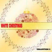 White Christmas Vol. 2 fra Various Artists