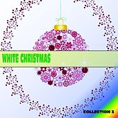 White Christmas Vol. 3 by Various Artists