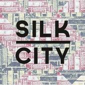 Silk City di Silk City