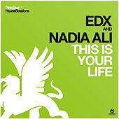 This Is Your Life von EDX