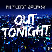 Out Tonight by Phil Wilde