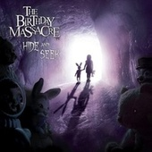 Hide And Seek by The Birthday Massacre