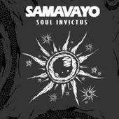 Soul Invictus by Samavayo