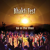 Bhakti Fest by Various Artists