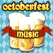 Octoberfest Music by Various Artists