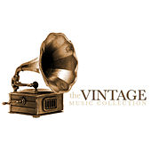 The Vintage Music Collection von Various Artists