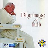 Pilgrimage Of Faith by Various Artists