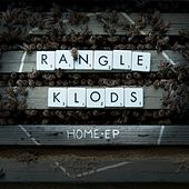 Home by Rangleklods