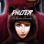 The Blossom Chronicles by Philter