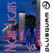 Night Lights Vol. 2 de Various Artists
