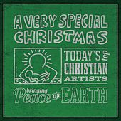 A Very Special Christmas: Bringing Peace On Earth von Various Artists