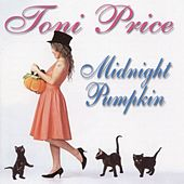 Midnight Pumpkin by Toni Price