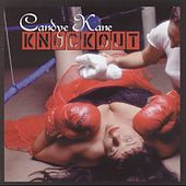 Knockout by Candye Kane