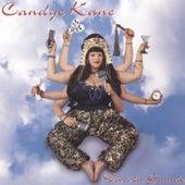 Diva La Grande de Candye Kane