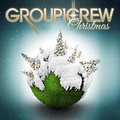 Christmas by Group 1 Crew