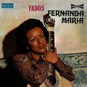 Fados by Fernanda Maria