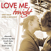 Love Me Tonight von Various Artists