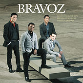 Someone Like You von Bravoz