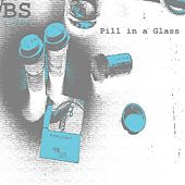 Lindsay Lohan Is Dead (Pill in a Glass) ( Parody of Candle in the Wind (Goodbye England's Rose) ) by Bs