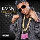 Who We Are von Kafani