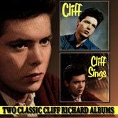 Cliff / Cliff Sings de Cliff Richard